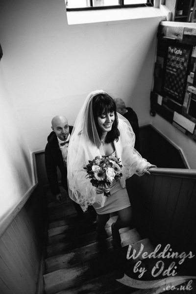 Wedding-photographer-Hammersmith